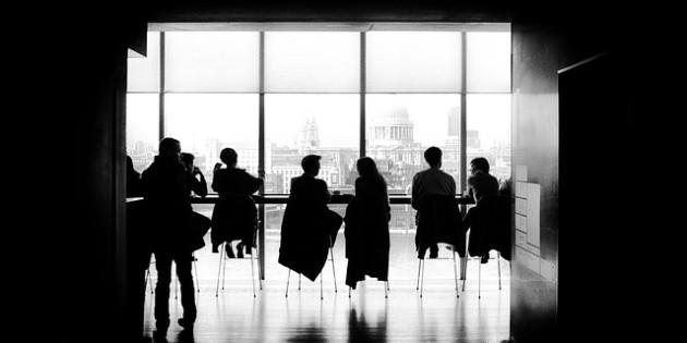 increase affiliate recruitment